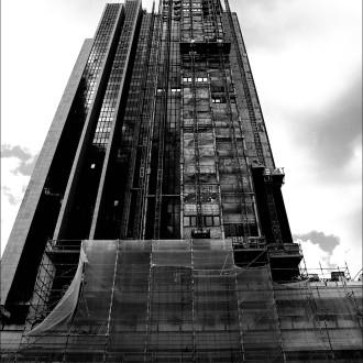 Bau-Werk